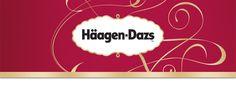 Les Initiés - Faites découvrir Häagen-Dazs™ à vos proches #haagendazs #styleinside