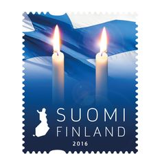 Postin verkkokauppa Kotimaahan Itsenäisyyspäivä - 10 kotimaan ikimerkkiä Finnish Words, Finland Travel, Stamp Collecting, Helsinki, Postage Stamps, Countries, Nostalgia, Corner, Photos