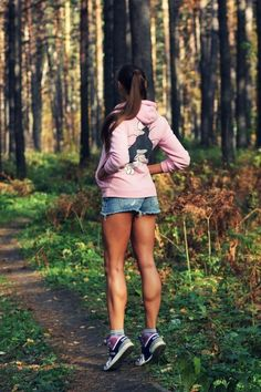 This is definitely a runner....look at those legs