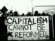anarquismo, feminismo, anticapitalismo, memes, carteles, humor, diseño gráfico, street art, arte urbano