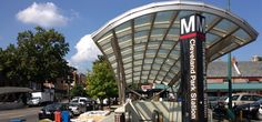 Cool metro station architecture - integrate with example of promotional graphics cp-metro.jpg (640×300)