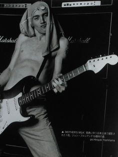 For everything Red Hot Chili Peppers check out Iomoio John Frusciante Young, John Boy, Young John, Anthony Kiedis, Estilo Rock, Dear John, Important People, Music Bands, Role Models