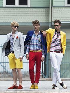 FashionTrend Australia