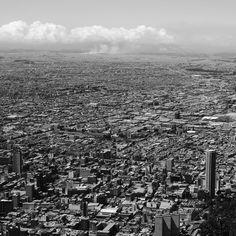 Galería de 3% de la población de Bogotá vive en asentamientos informales, según TECHO - 1
