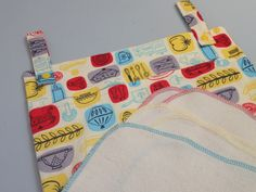 what's cookin' | Camelot Fabrics. Freshly Made