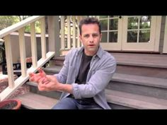 Wretched - Kirk Cameron