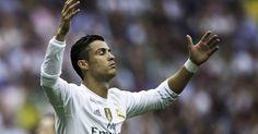 Beckham Sarankan Ronaldo Balik ke Man. United -  http://www.football5star.com/primera-division/beckham-sarankan-ronaldo-balik-ke-man-united/