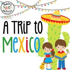 20 best mexico activities and crafts for kids images kid crafts may 5 spanish class. Black Bedroom Furniture Sets. Home Design Ideas