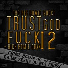 "Audio: Gucci Mane Ft. Rich Homie Quan & Young Scooter ""Ordinary Gangsta""- http://getmybuzzup.com/wp-content/uploads/2013/10/206326-thumb.jpg- http://getmybuzzup.com/audio-gucci-mane-ft-rich-homie-quan-young-scooter-ordinary-gangsta/-  Gucci Mane Ft. Rich Homie Quan & Young Scooter ""Ordinary Gangsta Here's another audio leak from Gucci Mane & Rich Homie Quan featuring Young Scooter titled ""Ordinary Gangsta."" This is off Gucci Mane & Rich Homie Quan"