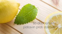 Nothing found for 10 Obycejnych Potravin Proti Starnuti Healing Herbs, Cantaloupe, Anti Aging, Pineapple, Health Fitness, Fruit, Food, Pine Apple, Essen