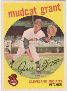 Best best baseball nickname ever