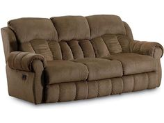 1000 Images About Sofas On Pinterest Furniture