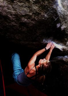 www.boulderingonline.pl Rock climbing and bouldering pictures and news Bouldering up projec