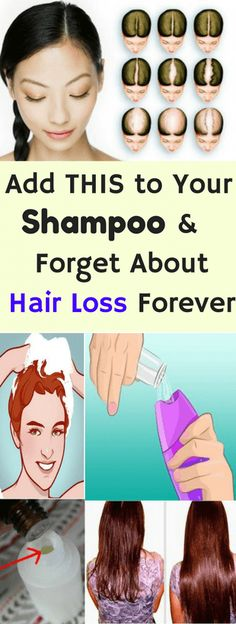 Your hair is an essential part of your beauty, but it also gives incredible insight into your health as well. When hair loss starts, it is actually an early warning sign of other things going on in your body that need to be given attention. Now you can help prevent your hair from becoming brittle …