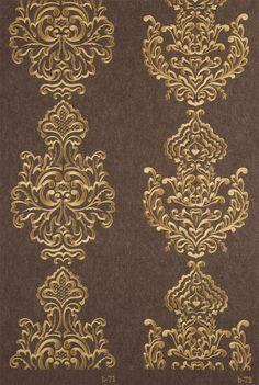 Студия Флигель / Вышивка / Вышивка по каталогам готовых дизайнов / Damask