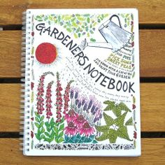 For your green fingered friends or indeed just for you.