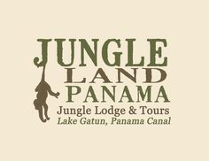 Our Panama Tours showcase what is best of the Panama Canal. Live the Jungle life at our unique Panama Lodge, the one & only Floating Lodge in the Panama Canal.