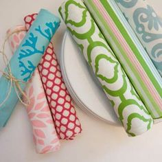 Throwing a Graduation Party? We Have your school colors!   Hen House Linens