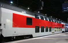 Trains from Paris to other countries | Train times, fares, online tickets