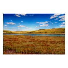 Down By The River :- An image of the Cuckmere Estuary and River at Exceat near Seaford on the Sussex coast, England. As far as beauty spots and scenic views go I personally consider this to be the most beautiful place in the whole of Sussex.