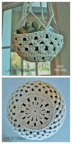 Tunisian Crochet Ten Stitch Handbag Free Crochet Pattern-Video: crochet two sided handbag, easy handbag tunisian crochet Crochet Daisy, Crochet Home, Crochet Flowers, Diy Crochet Gifts, Crochet Princess, Diy Crochet Projects, Crotchet, Crochet Basket Pattern, Crochet Patterns