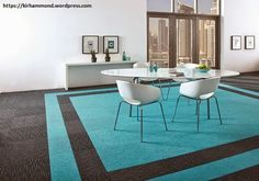 how to clean commercial carpet tile floorhttp://artofcleanuk.blogspot.co.uk/2015/01/how-to-clean-commercial-carpet-floor.html