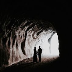 Jer and Eliza in the caves beneath the school Greek Gods And Goddesses, Greek Mythology, Claire Fraser, Jamie Fraser, Storyboard, Peregrine's Home For Peculiars, Miss Peregrines Home For Peculiar, Home For Peculiar Children, His Dark Materials
