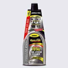 http://www.faggidistribuciones.com.co/catalogo/limpiadores/aire-acondicionado/