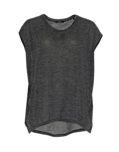 graue_oversize_shirt_damen_saga_opus.jpg