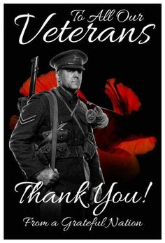 we thank you xx Canadian Soldiers, Canadian Army, British Soldier, Remembrance Day Quotes, Remembrance Day Poppy, Remembrance Tattoos, Remember Everyone Deployed, Armistice Day, Remember Day