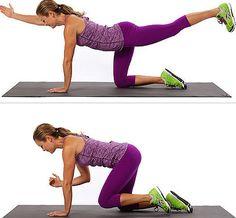knee-plank2