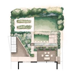 Floor Plans, Projects, Art, Log Projects, Art Background, Blue Prints, Kunst, Performing Arts, Floor Plan Drawing