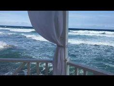 Beautiful beaches in Montego Bay Jamaica. Hyatt Ziva Resort Imagine moving here or visiting here every winte. Chichen Itza Mexico, Niagara Falls Ontario, Clifton Hill, Montego Bay Jamaica, Fremont Street, Cozumel Mexico, Ocho Rios, Best Youtubers, Sea World