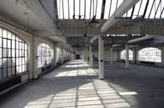 LightBox-NY Studio A_004__scaled_360