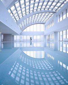 http://stylefas.blogspot.com - Park Hyatt Beijing Hotel