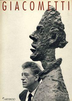 ... Giovanni Giacometti, Alberto Giacometti, Book Cover Art, Book Art, Book Covers, Statues, Frame Light, Portrait, Impressionist