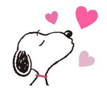 Snoopy GIF - Snoopy GIFs
