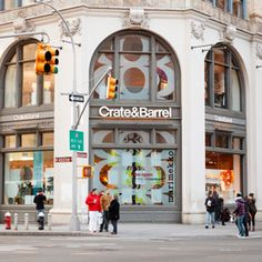 New York City Walking Tour: SoHo Downtown's retail and restaurant mecca maintains a distinct charm thanks to cobblestone streets and cast-iron architecture.  Within New York City Distance: 0 miles from New York City Type: Neighborhood Tour, Walking Tour
