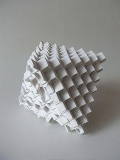 Takeuchi Kouzo Japanese Ceramics