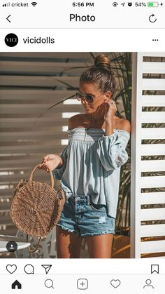 cc0365ad 9 Best Vici images in 2019 | Casual looks, Dressy outfits, Fashion ...