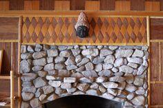 Ajiro, Tortoise Shell, Firewood, Texture, Crafts, Style, Surface Finish, Swag, Woodburning
