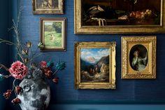 Hotel Walther | Pontresina Interior Work, Das Hotel, Virginia, Painting, Art, Tourism, Art Background, Painting Art, Kunst