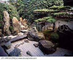 Image result for Daitoku-ji