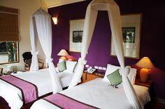 teen girls room decor   Free Download Cool Room Ideas For Teenage Girls Tween Little Bedroom ...