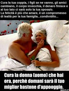 Old People Love, Good Morning In Spanish, Beautiful Love Pictures, Old Couples, Art Of Seduction, Book Storage, Romantic Moments, Boyfriend Goals, Together Forever