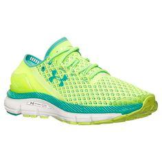 66a40054547328 Women s Under Armour Speedform Gemini Running Shoes. Damenbekleidung Von Under  ArmourLaufschuhe