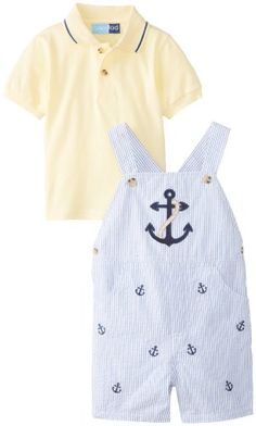 Good Lad Baby-Boys Infant Anchor Applique S'All Set, Navy, 24 Months Good Lad http://www.amazon.com/dp/B00I45BQKG/ref=cm_sw_r_pi_dp_L51Utb1JV9Y2R0M3