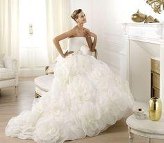 vestito-da-sposa-pronovias-modello-licia