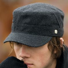 cfa7114f695 fedora hats for men - Google Search Types Of Hats