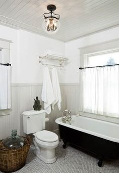 Looking for ideas to transform your small bathroom Find the perfect